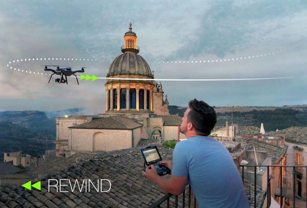 rewind2-2 (1).jpg