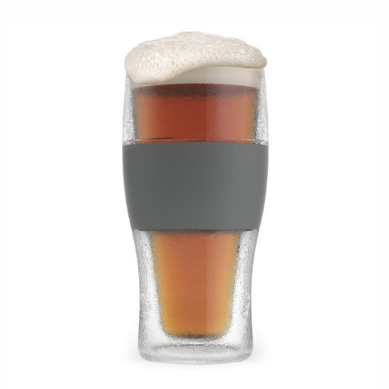 Beer_Freeze_grande.jpg