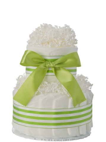 mini-green-diaper-cake-900 (1).jpg