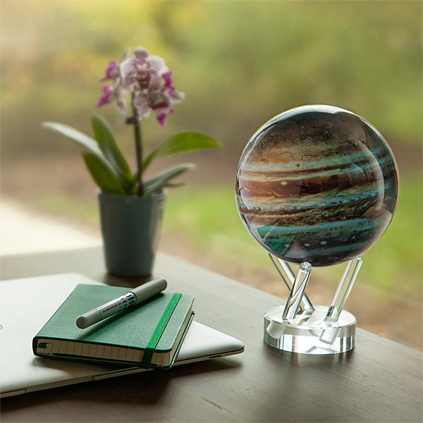1cff_jupiter_solar_spinning_globe_in_use