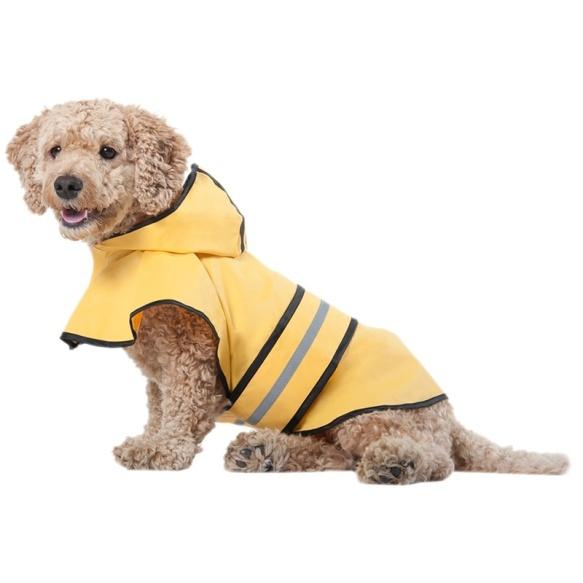 fashion-pet-rainy-days-slicker-yellow.jpg