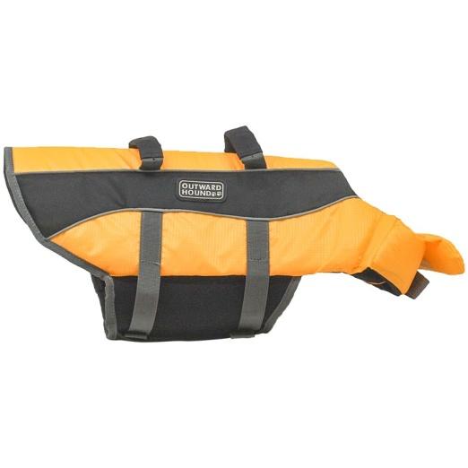 outward-hound-pupsaver-life-jacket-orange