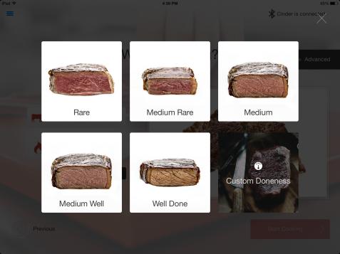 cinder-app-select-doneness-100572022-orig
