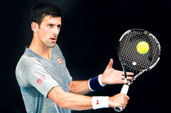 Novak-Djokovic-Speed-Pro-Tennis.jpg