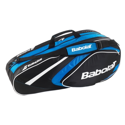 tennis-bag-holder-babolat.jpg