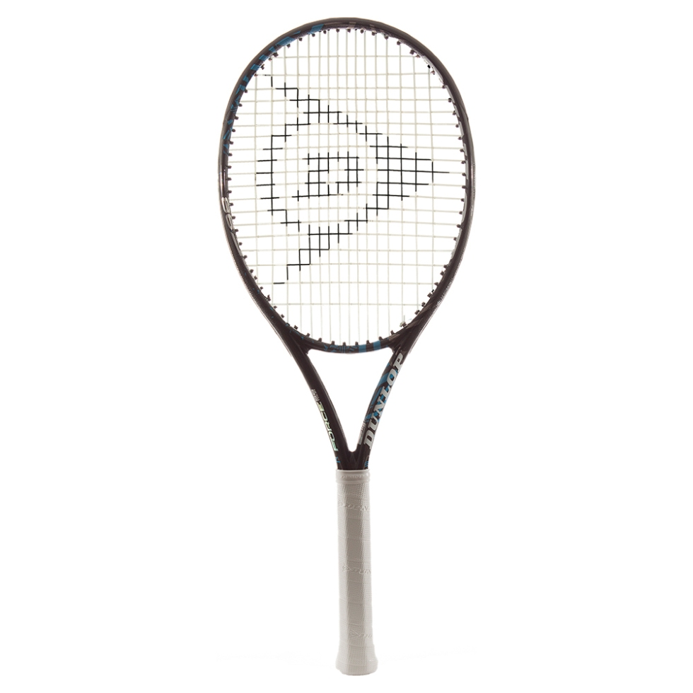 tennis-racket-dunlop-force-tour.jpg