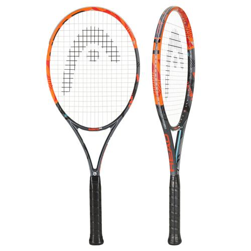 tennis-racket-graphene-xt-radical-pro