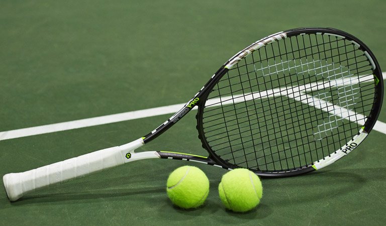 tennis-racket-head-graphene-xt-speed-pro.jpg