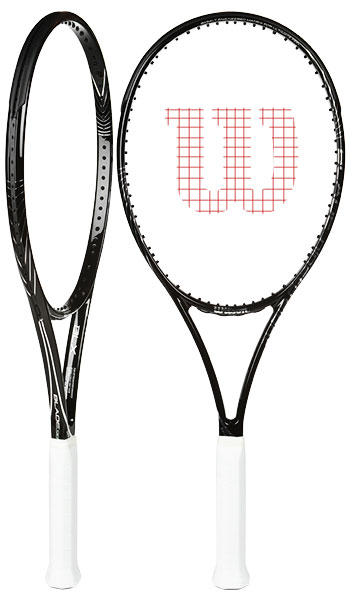 tennis-racket-wilson-blade-98.jpg