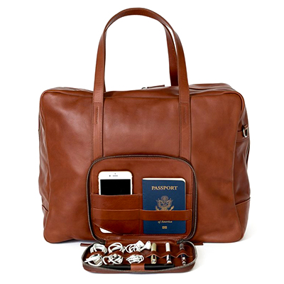 bag-travel-bag-voyager-cognac-carryall.jpg