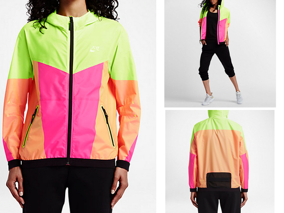 Apparel-Nike-NikeLab Windrunner x Kim Jones Jacket.png