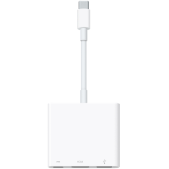 cto-type-c-digital-av-adapter-macbook-accessories-apple.png