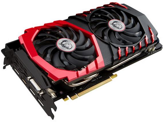 Graphics Card-MSI-MSI GeForce GTX 1070 Gaming X 8G Graphics Card - $449.95.png