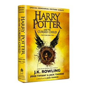harry-potter-and-the-cursed-child-book