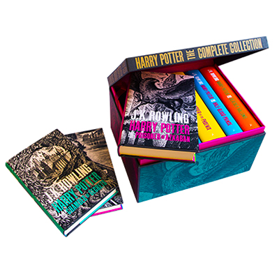 Harry-Potter-series-complete-set.jpg