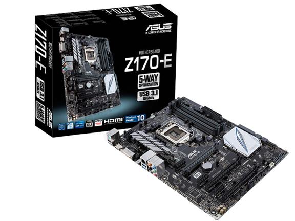 Mother Board-ASUS-ASUS Z170-E LGA 1151 ATX Intel Motherboard.png