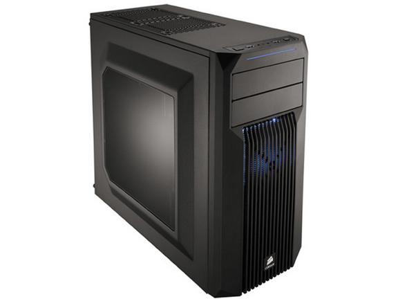 PC Case-Corsair-Corsair Carbide SPEC-02 Mid-Tower Gaming Case.png