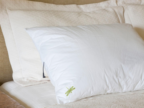 PIllow-Integrated Listening System-Dreampad 26.png