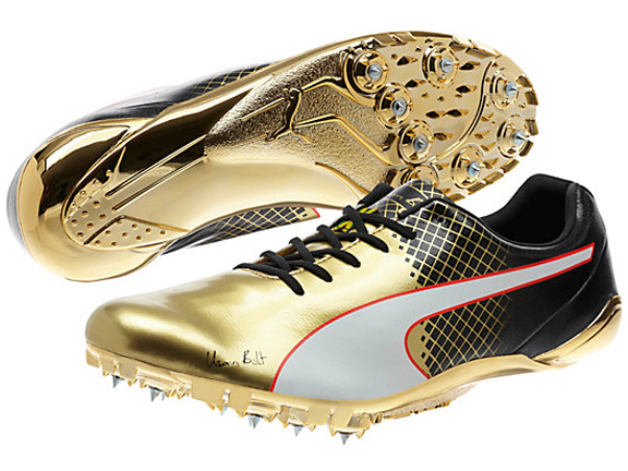 Shoes-EvoSpeed-Bolt evoSpeed Electric Bolt Tricks.png