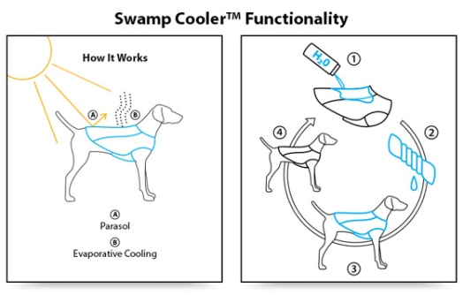 SwampCooler_Functionality