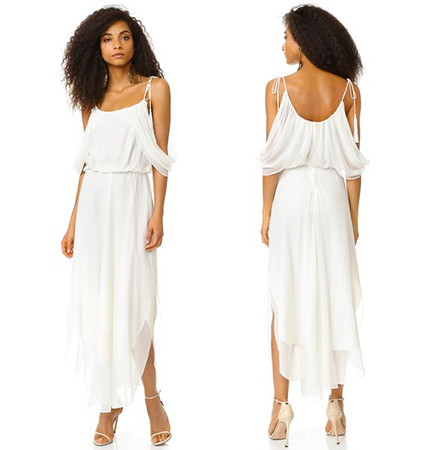 Haute-Hippie-The-Hustle-Dress