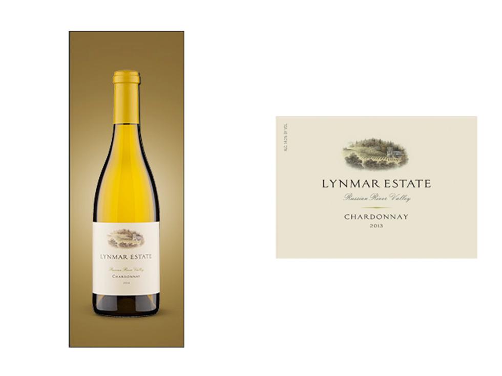Wine-Chardonnay-Lynmar Estate 2013 Russian River Valley Chardonnay.png
