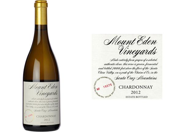 Wine-Mountain Eden Vineyard-2012 Mount Eden Estate Bottled Chardonnay Santa Cruz Mountains.png