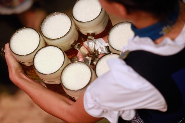 beer-maid-oktoberfest-blog.jpg