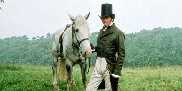 british-gentleman-mr-darcy-pride-and-prejudice-jane-austen.jpg