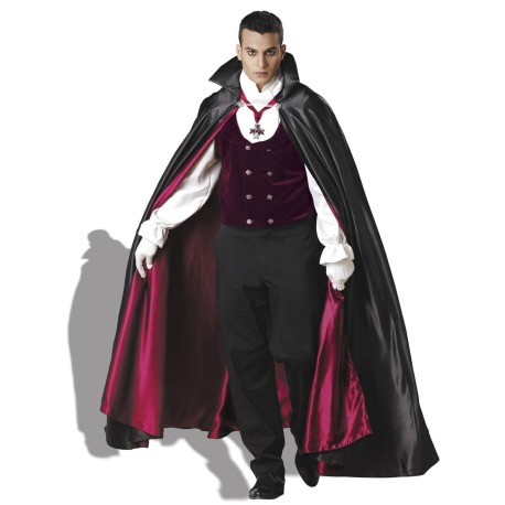 halloween-adult-vampire-costume.jpg