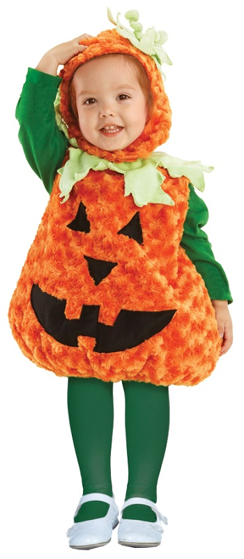 halloween-costume-kids-food-costume-veggies-pumpkin-toddler