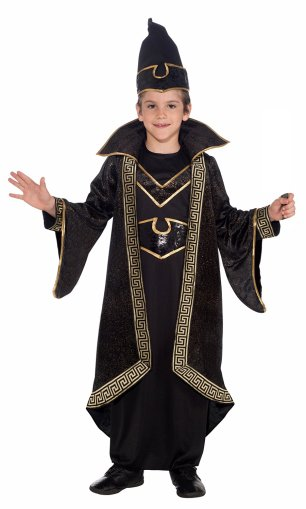 halloween-kids-costume-wizard-boys.jpg