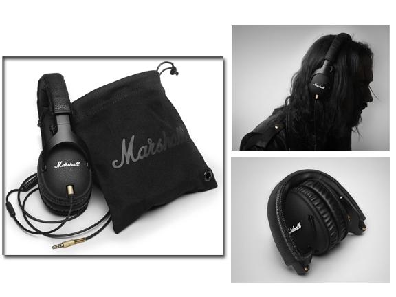 Headphone-Marshall-Monitor Black.png