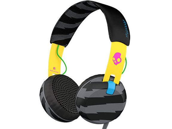Headphone-Skullcandy-Skullcandy Grind.png