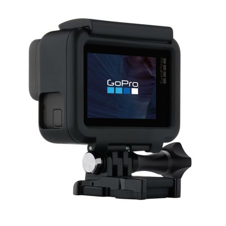 hero-5-black-gopro-action-camera-back-view