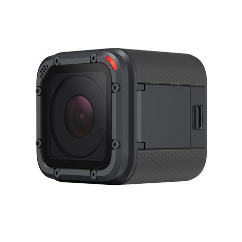 hero-5-session-gopro-action-camera-no-mount