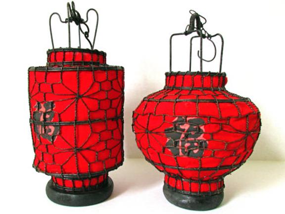 Lantern-Etsy-Vintage Chinese Lanterns Symbol of Luck Prosperity.png