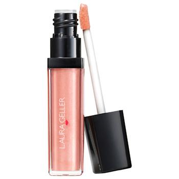 laura-geller-peach-buttercream-lipstick