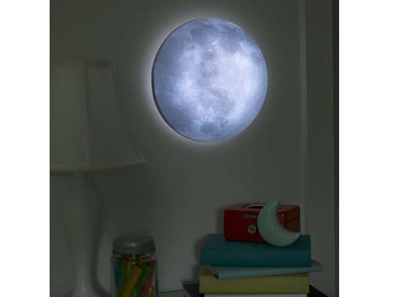 Light-Heartsong-Moon Light Set.png