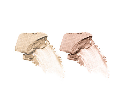 paul-joe-beaute-powder-blush-01-secret-dor-shade