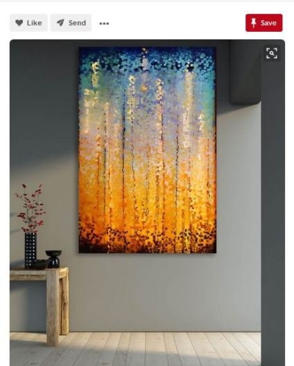 pinterest-home-decor-art-painting-christian-theme-abstract-mark-lawrence.JPG