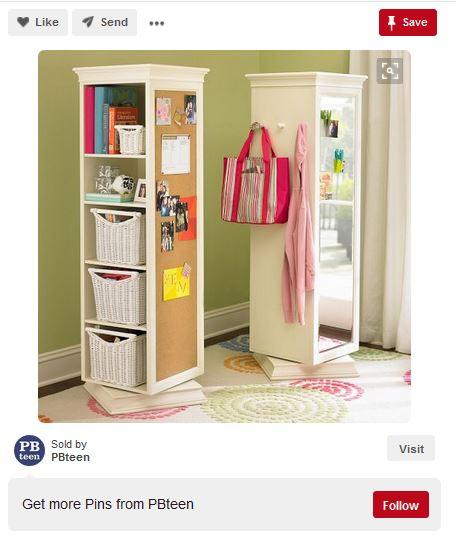 pinterest-home-decor-display-it-storage-mirror-.JPG