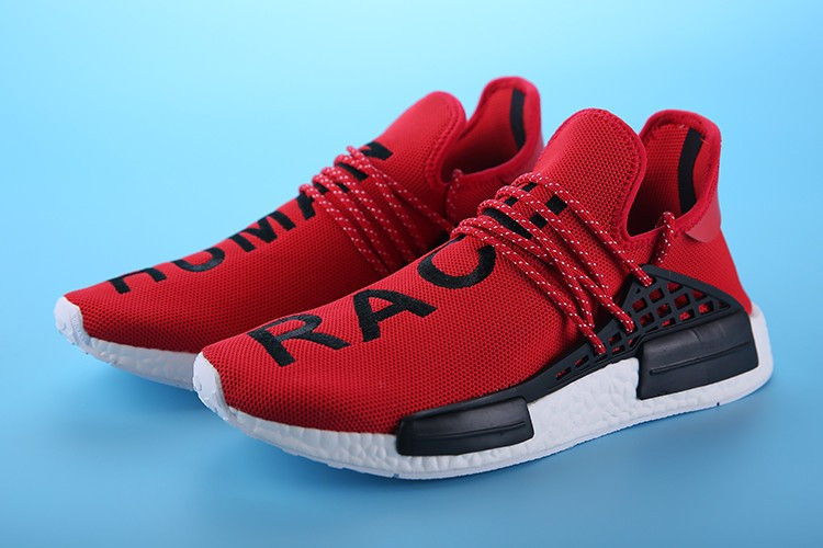 adidas-x-pharrell-williams-human-race-red.jpg