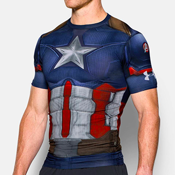 Captain America Compression Shirt_Square.jpg