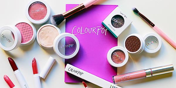 Colourpop Cosmetics-1.jpg