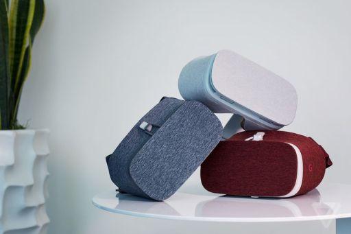 daydream-vr-headset-google.jpg