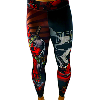 Deadpool Leggings (Unisex)_Square.jpg