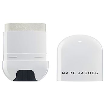Glow-Stick-Spotlight-Marc-Jacobs-highlighter-makeup.jpg