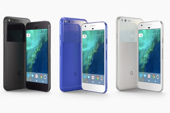 google-pixel-pixel-xl-phone