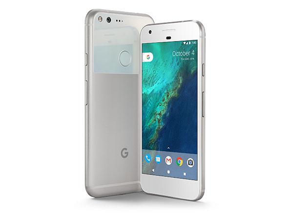 google-pixel-pixel-xl-phone-.jpg